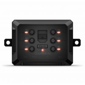 Caja de Control Digital Garmin PowerSwitch™
