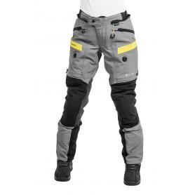 Pantalón de Moto Touratech Compañero Rambler para mujer