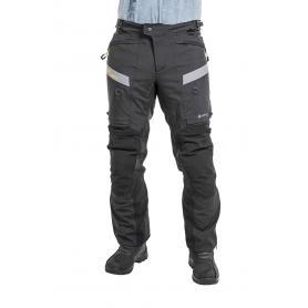 Pantalón de Moto Touratech Compañero Rambler