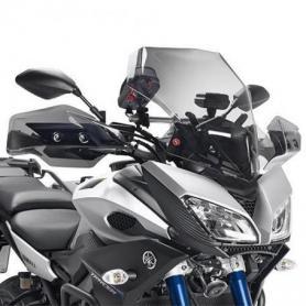 Extensión de protegemanos para Yamaha MT-09 Tracer (15 -16) de GIVI