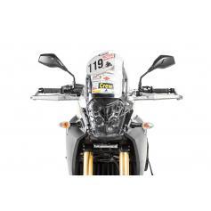 Protectores de manos Defensa Pure para Yamaha Tenere 700