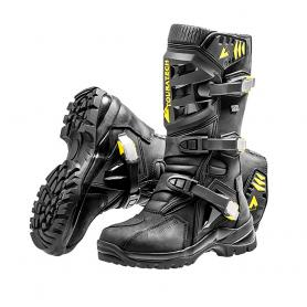 Botas Moto Touratech Destino Touring 2 HDry