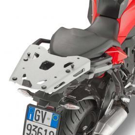Soporte Trasero para Maletas Monokey de Givi para BMW S 1000 XR (2020-2021)