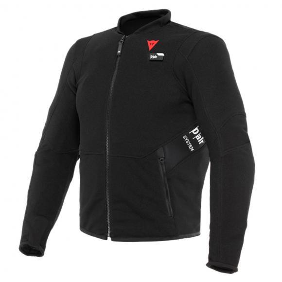 Chaqueta Airbag Moto Dainese Smart Jacket LS