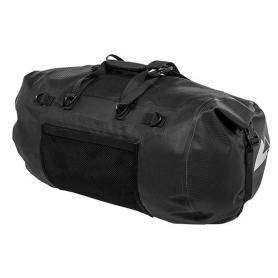 Petate Rack Pack Extreme Edition
