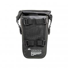 Bolsa Adicional Impermeable Extreme Edition Plus de Touratech