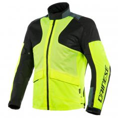 Chaqueta Air Tourer Tex Dainese