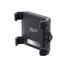 Soporte para Móvil SP Connect Universal