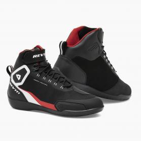 Zapatos Moto Revit G-Force H2O