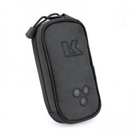 Bolsillo Adicional Kriega Harness Pocket XL (Derecho)