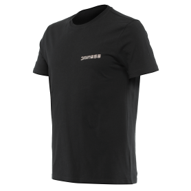 Camiseta Dainese Hatch