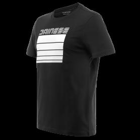 Camiseta Dainese Stripes