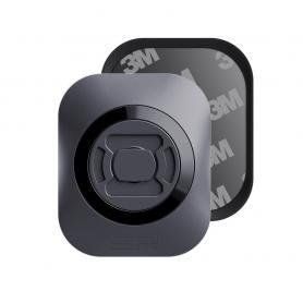 Soporte universal para móvil con adhesivo de SP Connect