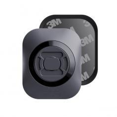 Adhesivo universal con anclaje SP-Connect para Smartphone de SP-Connect.