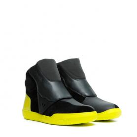 Zapatillas Moto Dainese Dover Gore-Tex