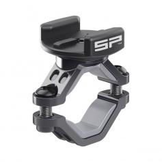 Fijación para moto para anclajes de SP Connect