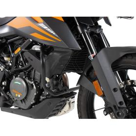 Barra de Protección del Motor para KTM 390 ADV (2020-)