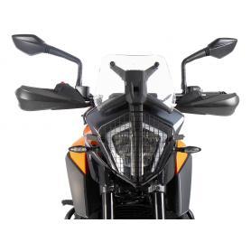 Protector del Faro Hepco-Becker para KTM 390 ADV (2020-)