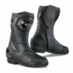 BOTAS TCX SP MASTER WATERPROOF