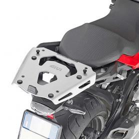 Adaptador Trasero para Maletas Monokey® de Givi para BMW F 900 XR (2020-)