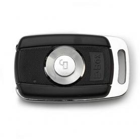 Kit de apertura con mando a distancia de Givi