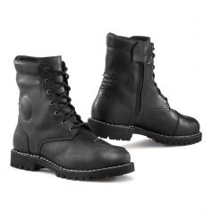 BOTAS HERO GORE TEX VINTAGE SERIES