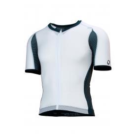 Maillot ciclismo Serra de SIXS