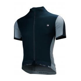 Maillot ciclismo Tremonti de SIXS