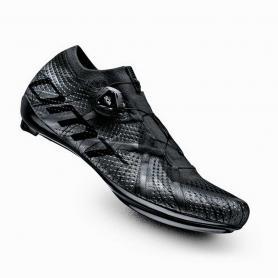 Zapatillas de ciclismo KR1 de DMT