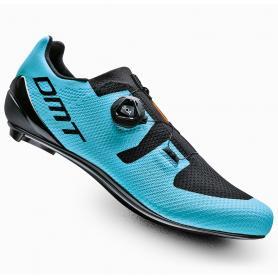Zapatillas de ciclismo de carretera KR3 de DMT