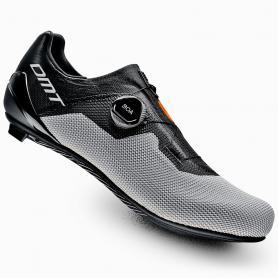 Zapatillas de ciclismo de carretera KR4 de DMT