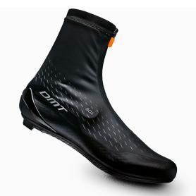 Zapatillas de ciclismo de carretera WKR1 de DMT