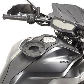 Anillo Tanklock de Givi para Yamaha MT-07 (2018-2020)