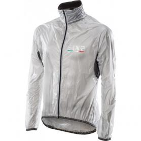 Chaqueta Impermeable para Ciclismo Ghost Gilet de SIXS