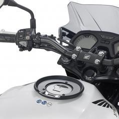 Anillo Tanklock de Givi para Honda CB 500F (2019-) /CB 650F (2017-) /CB 650R (2019-) CBR 1000 RR (2017-)