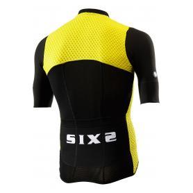 Maillot de ciclismo Hive de SIXS