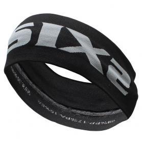 Banda para la cabeza FSX de Sixs