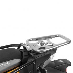 Soporte de Topcase Zega para BMW F 650 GS (Twin) / F700GS / F800GS / ADV