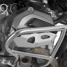 Protector del cilindro para BMW R1200GS LC / R1200RT (2014-)/ R1200R (2015-) / R1200RS