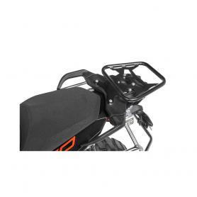 Soporte de topcases ZEGA para para KTM 790 ADV / 790 ADV R / 890 ADV / R