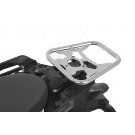 Soporte de topcases ZEGA para KTM 1050 ADV / 1090 ADV/ 1290 Super ADV / 1190 ADV R