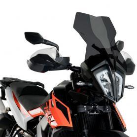 Cúpula Touring de Puig para KTM 790 Adventure (2019-)