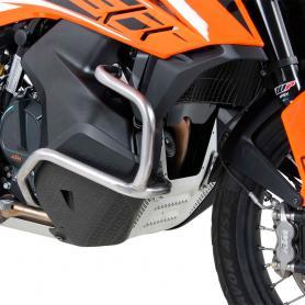 Barras de protección del motor para KTM 890 Adventure (2021-)