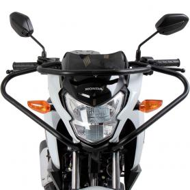 Barras de Protección del Manillar Autoescuela para Honda CB 125 F (2021-)