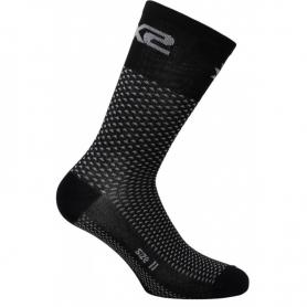 Calcetines Deportivos BreathFit Socks®