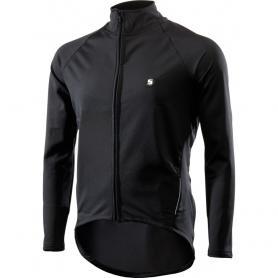 Chaqueta deportiva softshell Twister Jacket