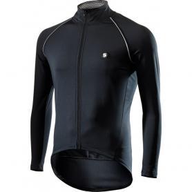 Chaqueta Ciclismo Storm Jacket