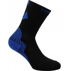 Calcetines ciclismo Compression Active Socks de SIXS