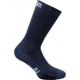 Calcetines ciclismo P200 Socks de SIXS