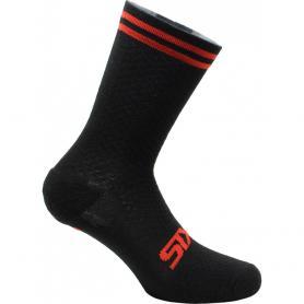 Calcetines ciclismo Merinos Socks de Sixs